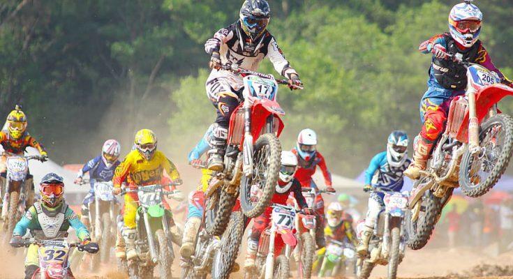 Best Dirt Bike Games