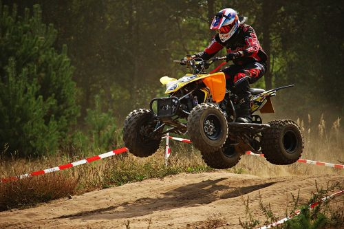 Need To Know Before Buying a 90cc atv